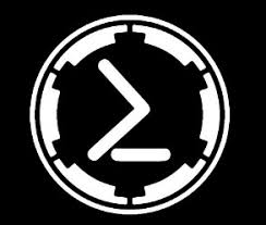 PowershellEmpire: 5 minute quick-start guide (featuring Kali Linux and/or  Debian 8.0) – sw1tch.net